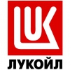 ЛУКОЙЛ [LUKOIL]